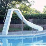 accesorii piscine